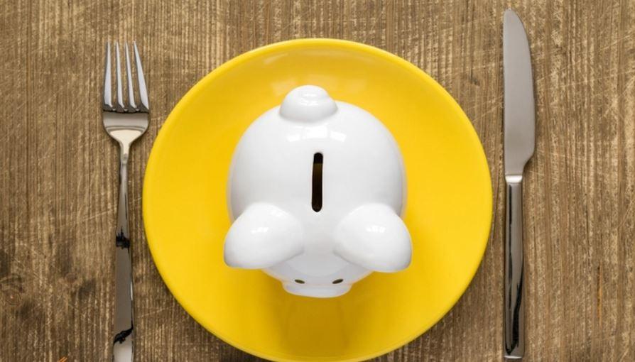 گران قیمت ترین مواد غذایی دنیا