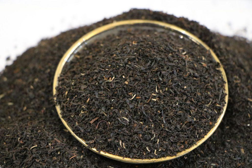 چای باروتی ایرانی