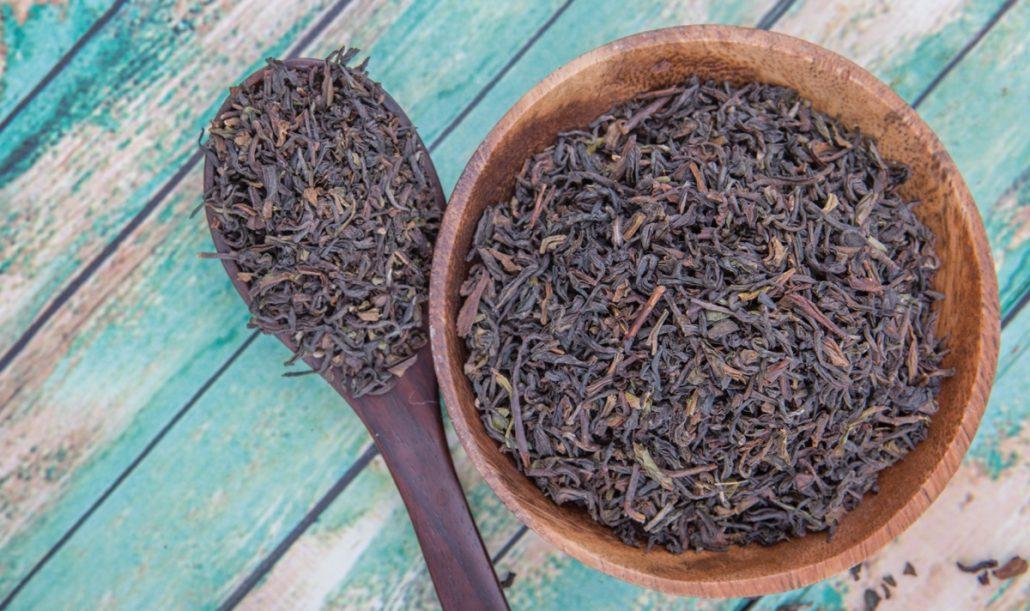 چای-قلم-شمال