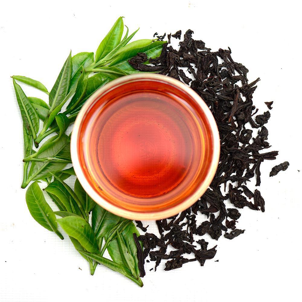 چای ایرانی کالیز
